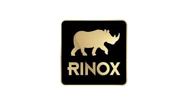 renox.jpg