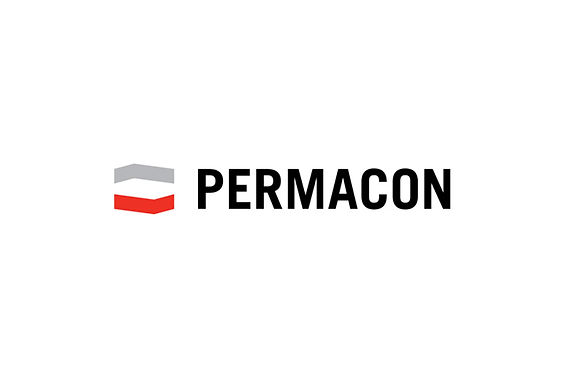 Permacon-Logo-Blanc.jpg