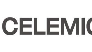 셀레믹스, 중국 유전체 분석기업 셩공과 비티식 공급 계약 체결