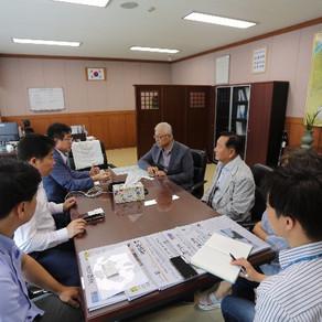 2017-08-31 / 저소득 가구 화장실 개선사업 지원 (서울시 강남구)