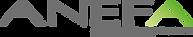 Logotipo_ANEFA_500.png