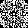 WhatsApp Image 2021-03-03 at 20.11.44.jp