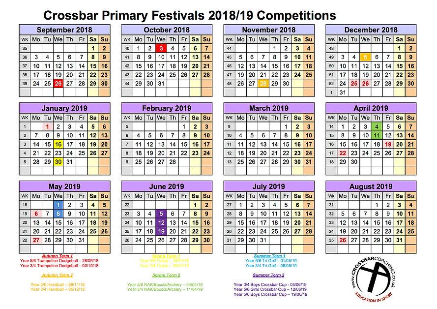 Crossbar Primary Festivals Calendar.jpg