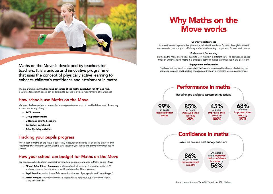 MOTM Flyer2.jpg