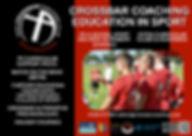 Crossbar Programme Ad.jpg