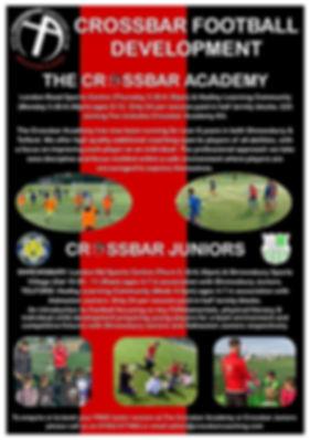 Crossbar academy w admaston.jpg