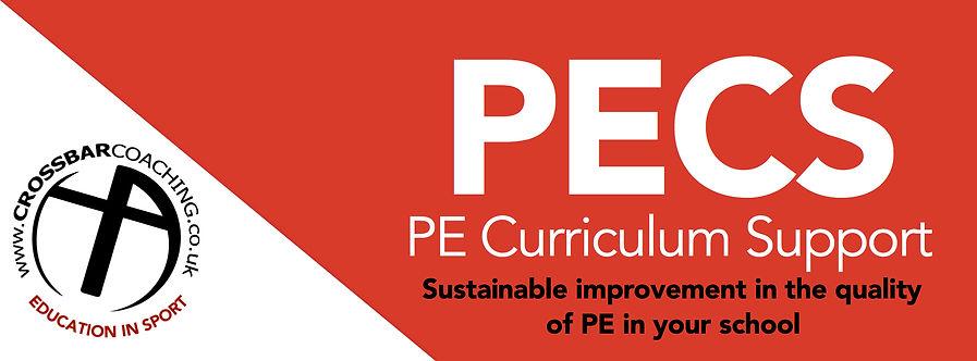 PECS programme
