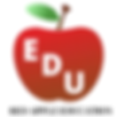 RED APPLE EDUCATIONg (1).png