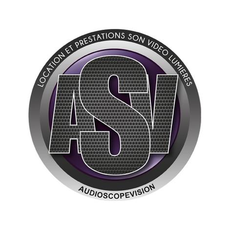 logos-audioscopevision_web-tv-alpilles_O