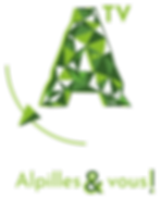 Logo-Atv_Alpilles Vous_verde_OK.png
