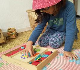 PyM_267 x 234px_juego_libre_Montessori_m