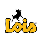 logos-lois_web-tv-alpilles_ok.png