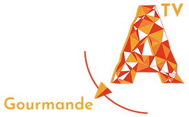 Logo-Atv_naranja_OK.png