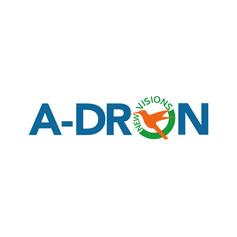 logos-adron_web-tv-alpilles_ok.png