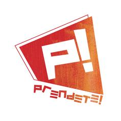 logos prendete_web tv alpilles_OK.png