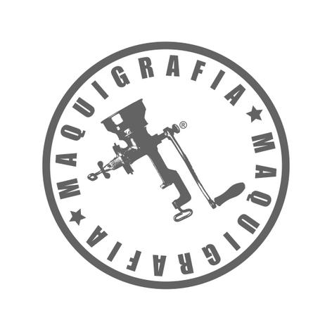 logos-maquigrafía_web-tv-alpilles_ok.png