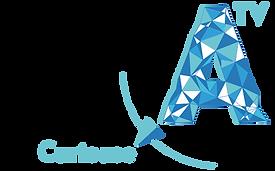 Logo-Atv_azul_OK.png