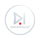 logos-dronimages_web-tv-alpilles_ok.png
