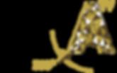 Logo-Atv_marron_OK.png