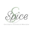 logos-spice_web-tv-alpilles_ok.png