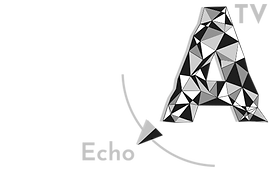 Logo-Atv_gris_OK.png