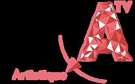 Logo-Atv_rojo_OK.png