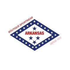 logos-arkansas_web-tv-alpilles_ok.png