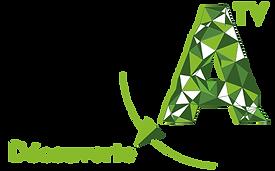 Logo-Atv_verde_OK.png