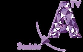 Logo-Atv_violeta_OK.png