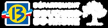 Bouches-du-Rhône_logo_en_blanco.png