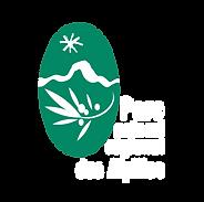 logos-parque_web-tv-alpilles_sin fondo b