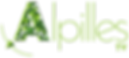 Logo Alpilles.png