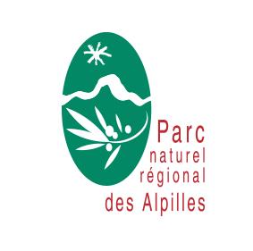 logo-parque_partenaires_ok.png