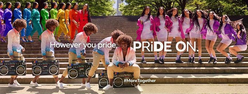 fb pride ad cover.jpeg