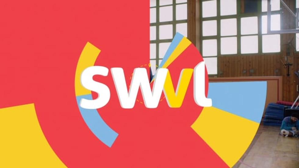 SWVL Demo Advertisement