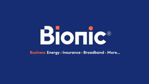 Bionic - Headwinds