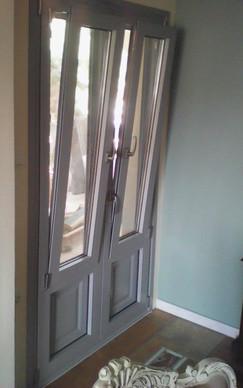 πορτα αλουμινιο 18-01.jpeg