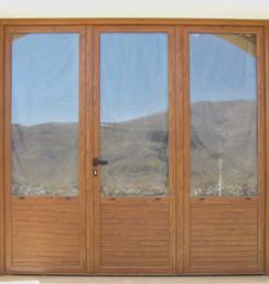 πορτα αλουμινιο 7-01.jpeg