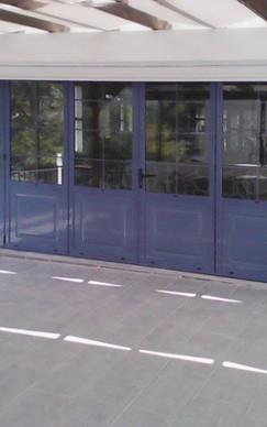 πορτα αλουμινιο 16-01.jpeg