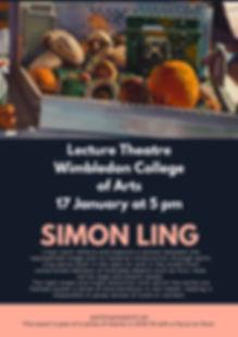Simon Ling poster final.jpg