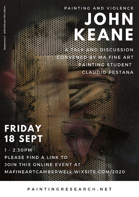 John Keane talk 1.jpg