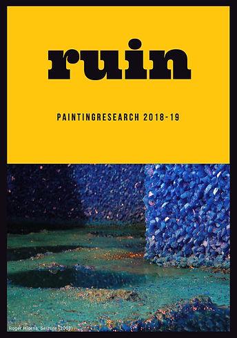 ruin poster 1 Hiorns.jpg