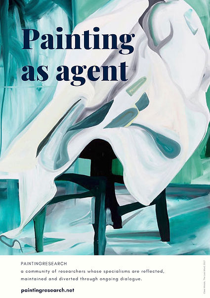 Painting as agent final poster1 copy.jpg