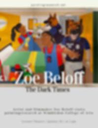 Zoe Beloff events 2019_Page_1.jpg