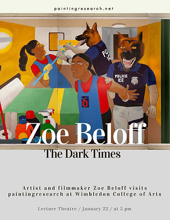 Zoe Beloff events 2019_Page_1.jpg