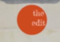 the edit logo.png