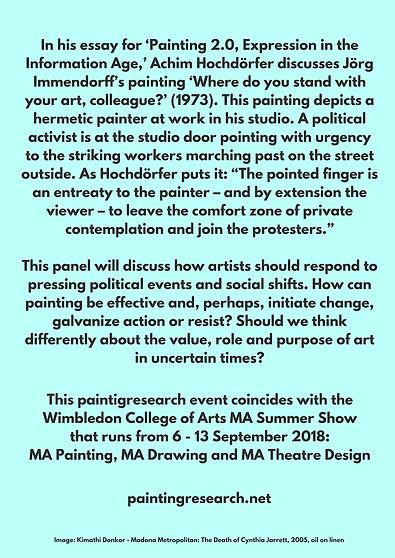 MA degree show panel Sept 2018 2.jpg