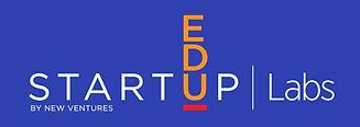 Startup%20EDU%20Labs_edited.jpg