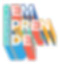 Logo UFE.png