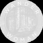 Wander Woman Kansas